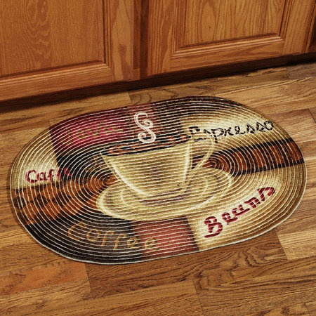The colors design and theme crafts mug rugs candle mats o