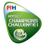 Argentina Hockey Champions Challenge I (Men's) Quilmes (Buenos Aires) 2012 Schedule