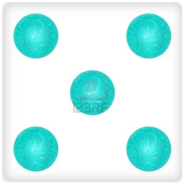 Christmas Lighted Sphere Balls