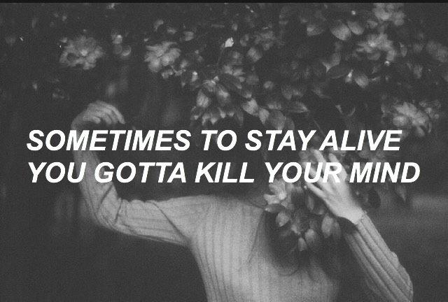 scorpio aesthetic | Tumblr