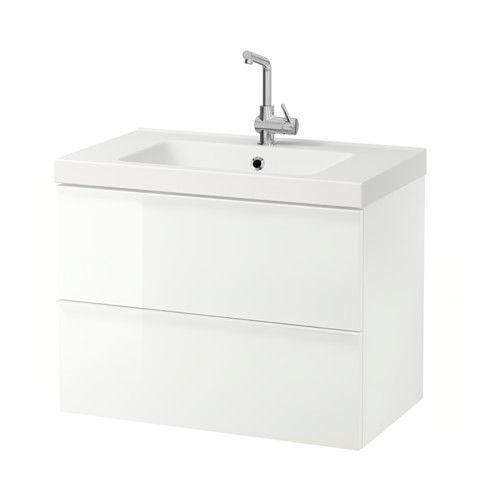 1000 ideas sobre lavamanos corona en pinterest grifos for Grifos ducha ikea