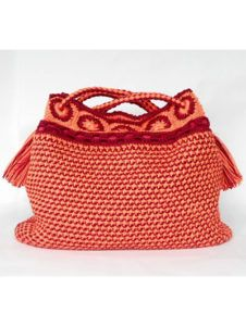 Sol Y Amor Bag
