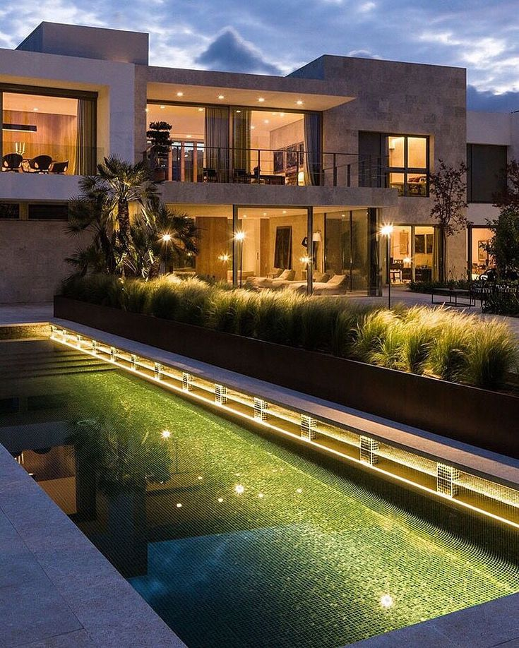 274 best Victoria Beautiful Modern Mansions And Homes images on - luxury home designs