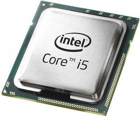 procesor i5 z bloga