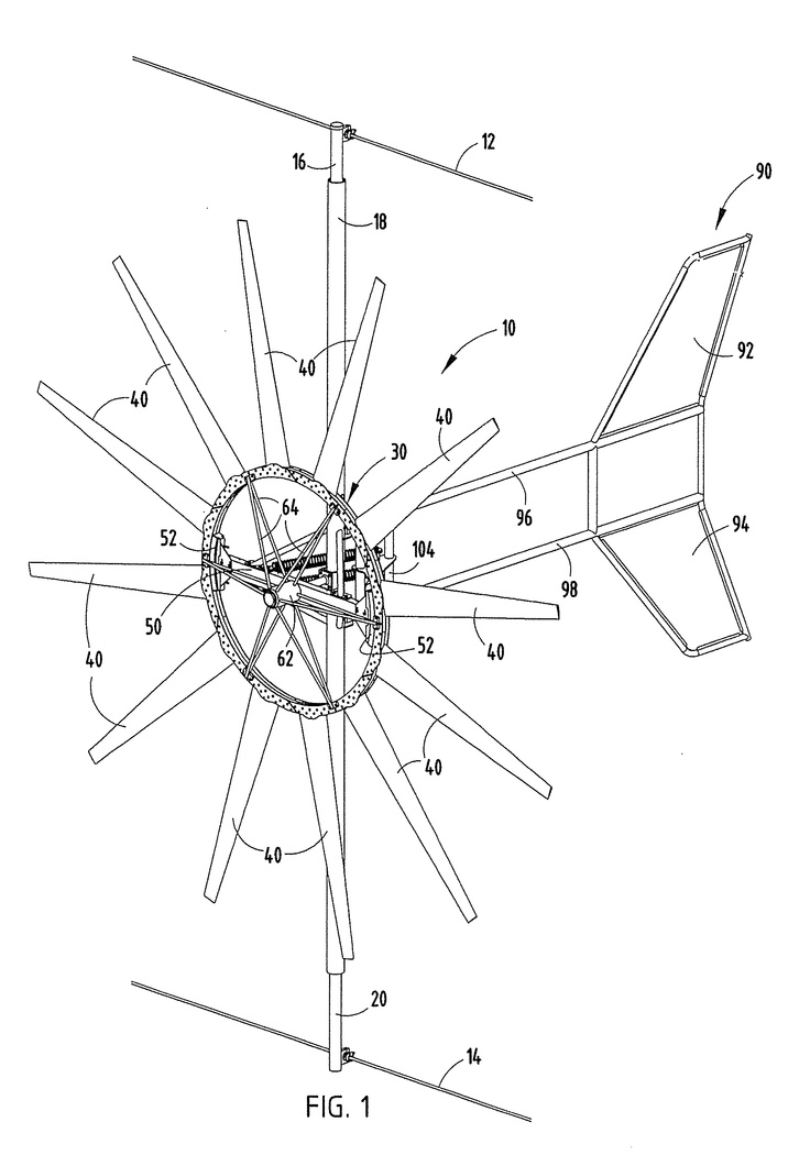 1000  images about wind power patents on pinterest
