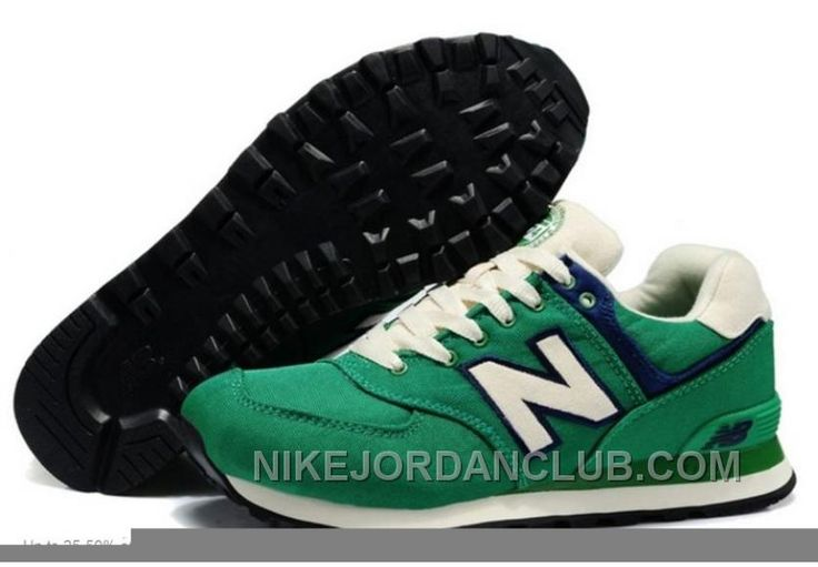 http://www.nikejordanclub.com/new-balance-mens-casual-shoes-574-green-with-navy-discount.html NEW BALANCE MEN'S CASUAL SHOES 574 GREEN WITH NAVY DISCOUNT Only $85.00 , Free Shipping!