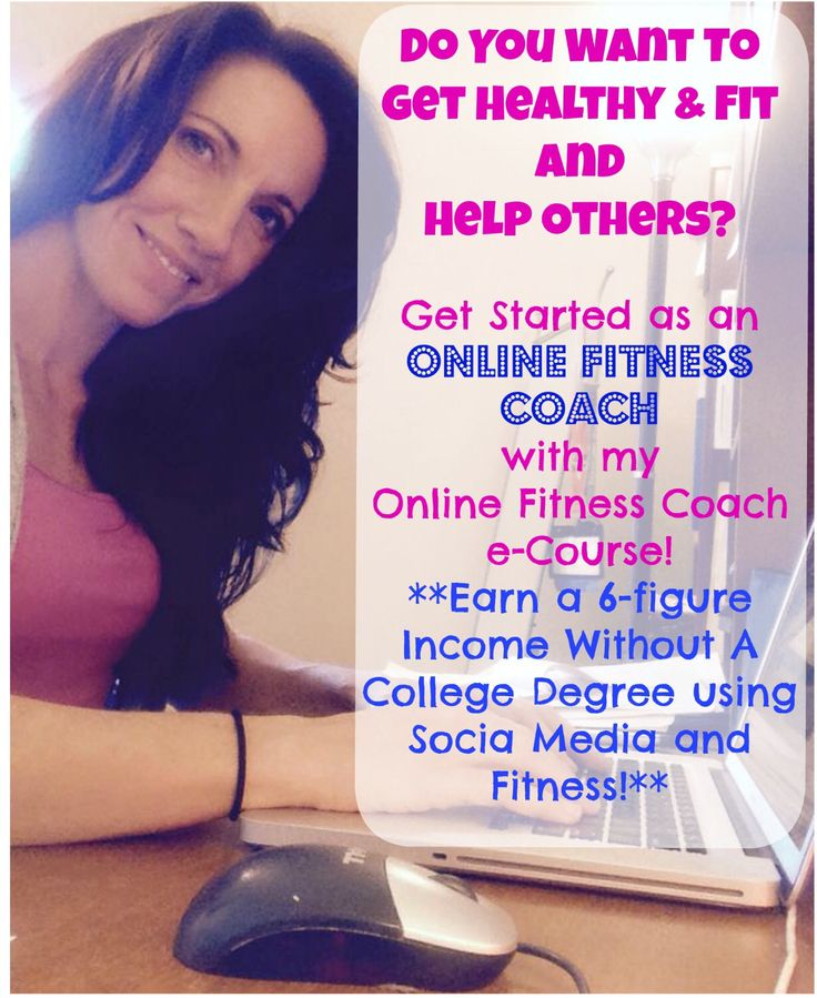 13 best What Is Beachbody Coaching-Get Started As An Online Health ...