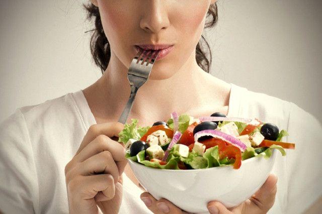 'Forma gir, formda kal' diyeti, öncelikle bir daha kilo alınmaması için izlenmesi gereken aşamalar içerir. Peki o aşamalar neler?