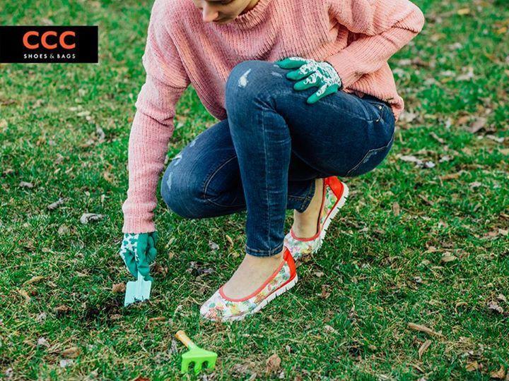 Dziś Międzynarodowy Dzień Ziemi, nie wyobrażamy sobie spędzić go inaczej niż na powietrzu 🌷🌻🌸🌳 A Wy? #hotshoes #forsale #ilike #shoeslover #like4lik #shoes #niceshoes #sportshoes #hotshoes