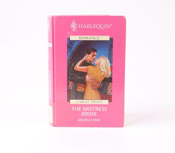 Romance Harlequin Novel Kindle Cover or Nook by chicklitdesigns, $64.00