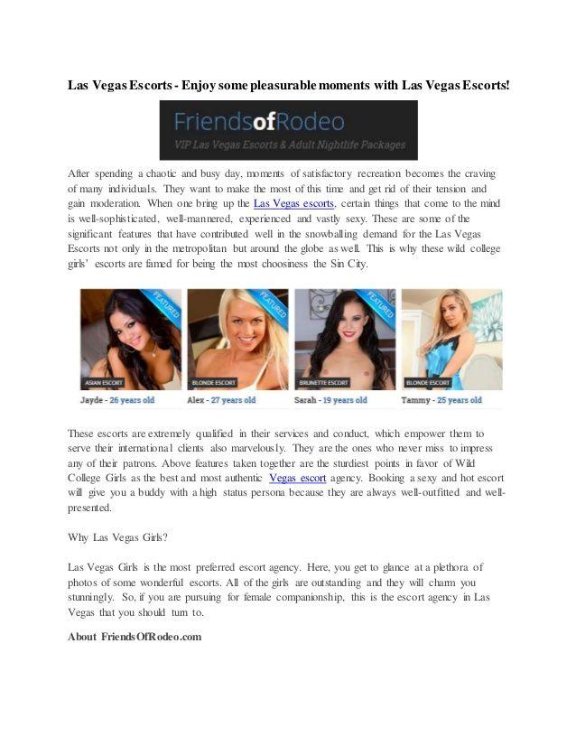 http://www.friendsofrodeo.com/Las Vegas Girls to the room,Vegas Escorts,Vegas Strippers,Las Vegas Escorts