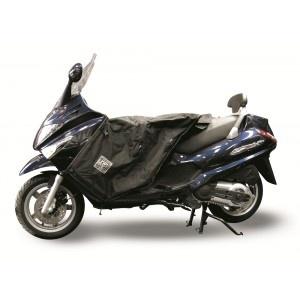 Tablier scooter Termoscud R045 de Tucano Urbano  pour Piaggio X8 Xevo