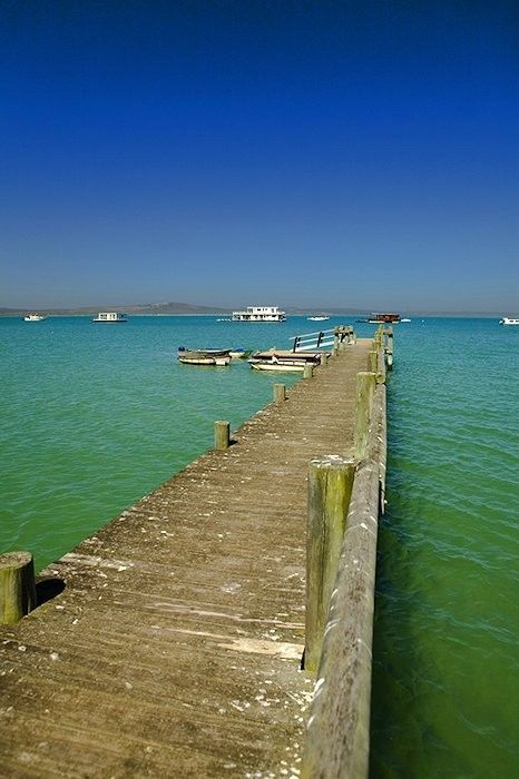 West Coast Tour (3 Days) - Cape Town Tours | Langebaan lagoon