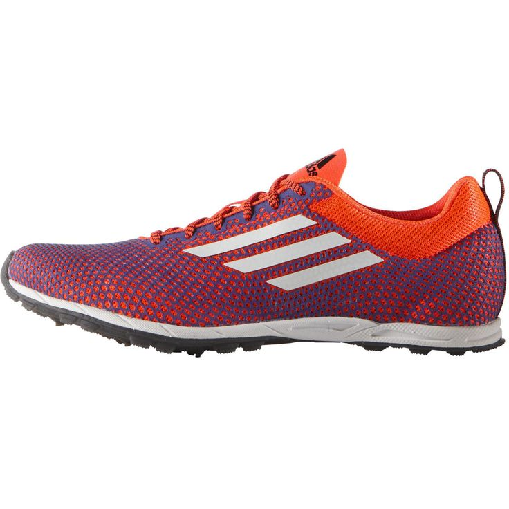 Adidas Women's XCS 5 Cross Country Shoes (AW15) Spiked Running ...