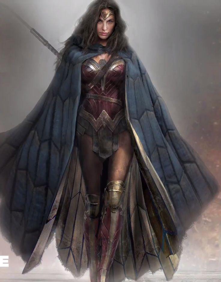 Batman vs Superman - Liberadas artes oficiais incríveis do filme! - Legião dos Heróis