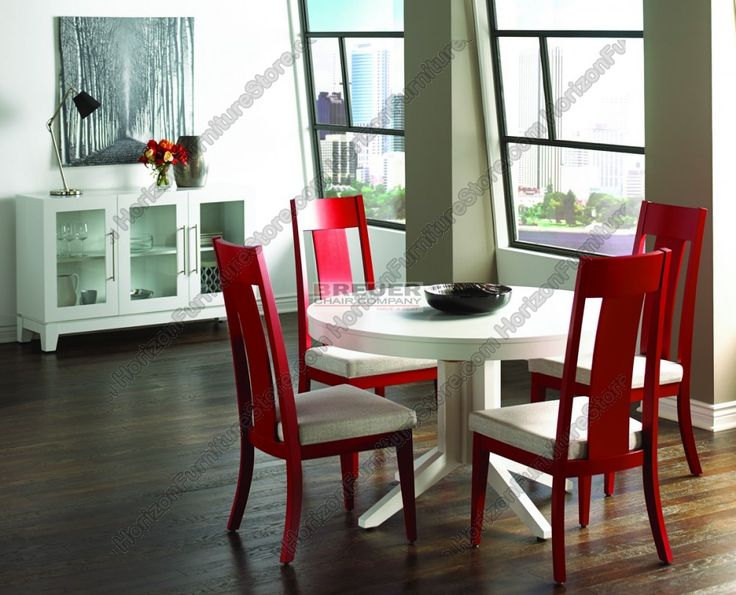 High Style   Contemporary   Products   Other Metro   Canadel Furniture Inc.