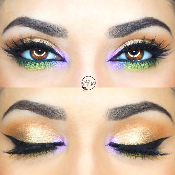 Meggan Dupre Ory #beauty-tips-and-tricks