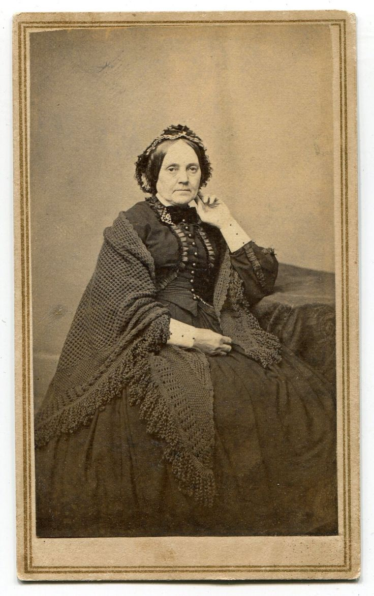 dillwyn women However, women have played a more important role in the history of this  mills  thompson dressed as a woman, around 1895  mary dillwyn (1816-1906.