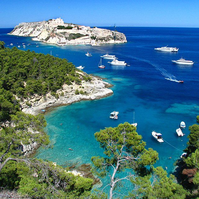 Tremiti Islands, Italy.: Beaches, Buckets Lists, Favorite Places, Islands Italy, Beautiful Places, Tremiti Islands, Tremitiisland, Travel, Isolation Tremiti