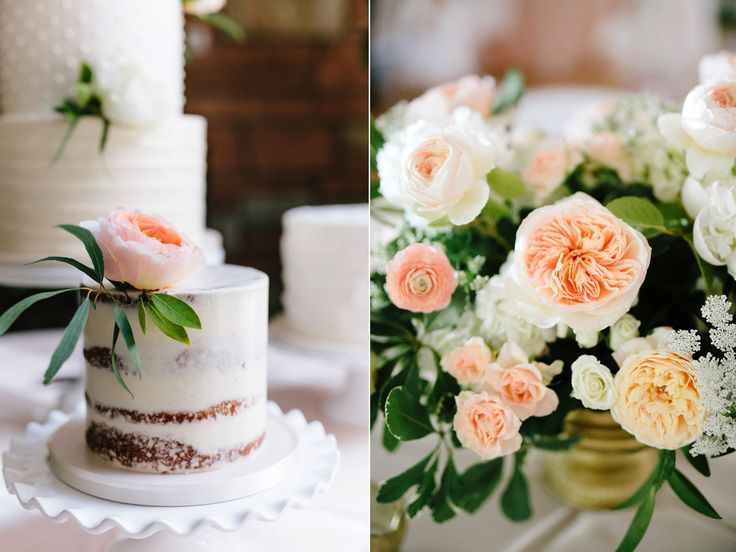 best 994 my designs images on pinterest   weddings
