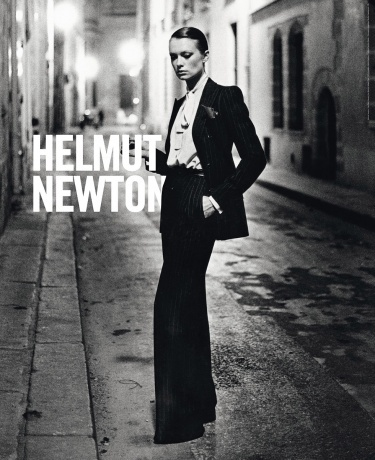 by Helmut Newton.: Paris, Helmutnewton, Yves Saint Laurent, Style, Le Smoke, Suits, Yvessaintlaurent, Helmut Newton, Tuxedos