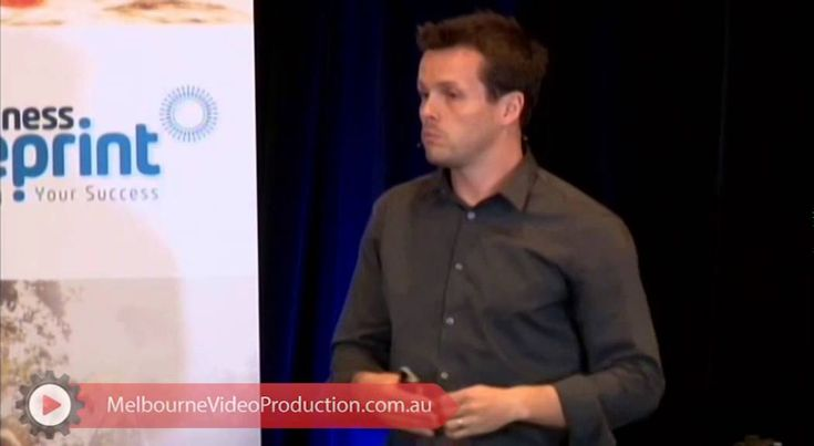 8 best dave jenyns business blueprint presentation images on this video clip will give you the basic video equipment that you need when shooting david jenyns talks about the essentials that you need like camera malvernweather Images