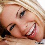 Мобильный LiveInternet Самые простые способы домашнего отбеливания зубов | янисофф - Дневник янисофф |