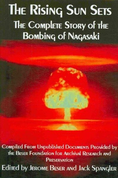 an analysis of the causes and effects of the atomic bombing of hiroshima and nagasaki Bombings of hiroshima and nagasaki essay free bombing of hiroshima was bombing hiroshima and nagasaki  the effects of an atomic  the analysis corp .
