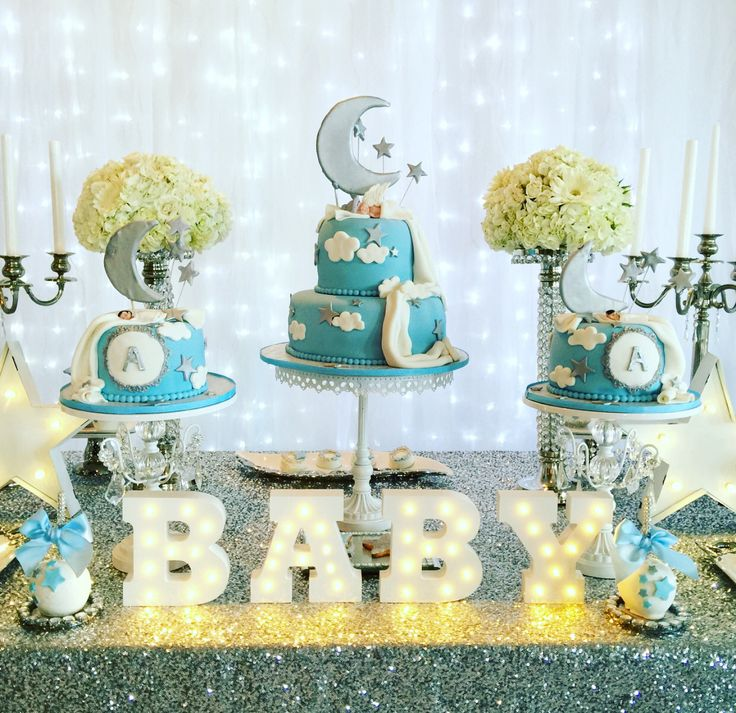 find this pin and more on twinkle twinkle little star elegant twinkle twinkle little star baby shower ideas
