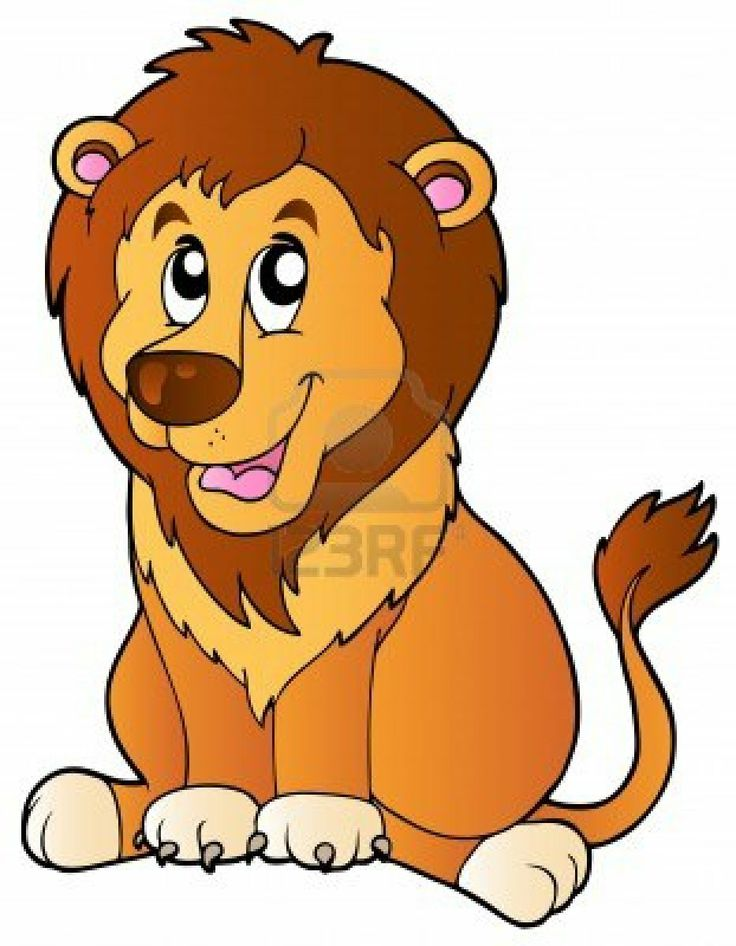 25 best lion cartoons images on pinterest cartoon lion comic rh pinterest com pictures of cartoon lions with pink mains pictures of animated lions