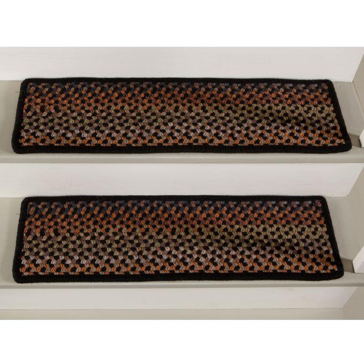 Best 16 Best Stair Treatments Images On Pinterest Carpet 640 x 480