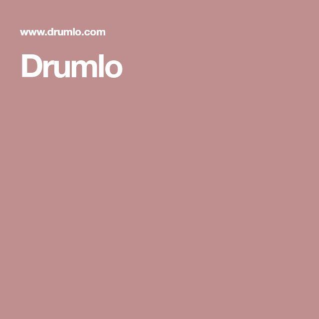Drumlo
