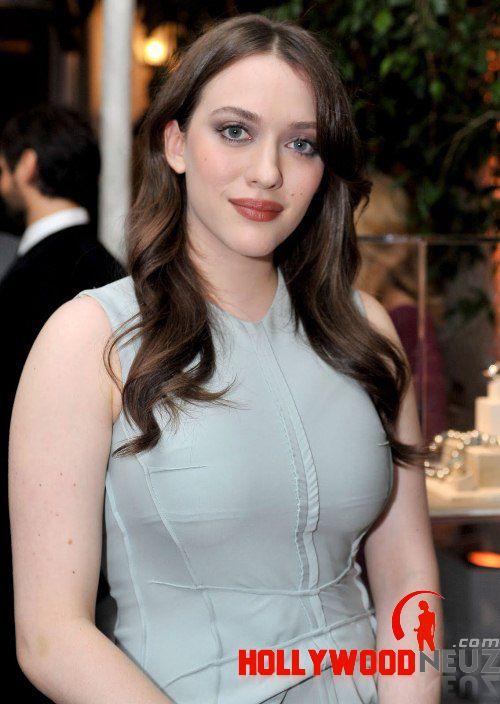 geoffrey s. litwack | actress, bio, biography, boyfriend, celebrity, female, hollywood ...