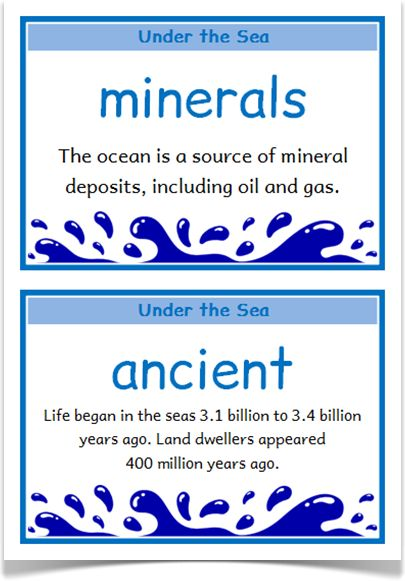 1000 images about rocks and minerals on pinterest key for Soil facts ks2