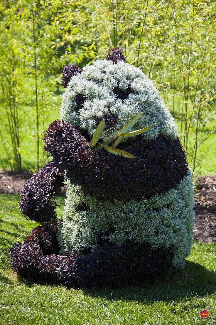 35 best images about botanical garden sculpture on pinterest, Gartengerate ideen