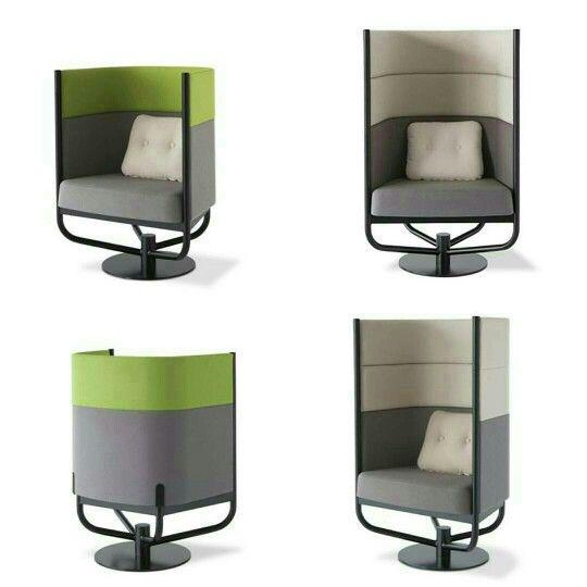 18 best Balzar Beskow furniture images on Pinterest ...