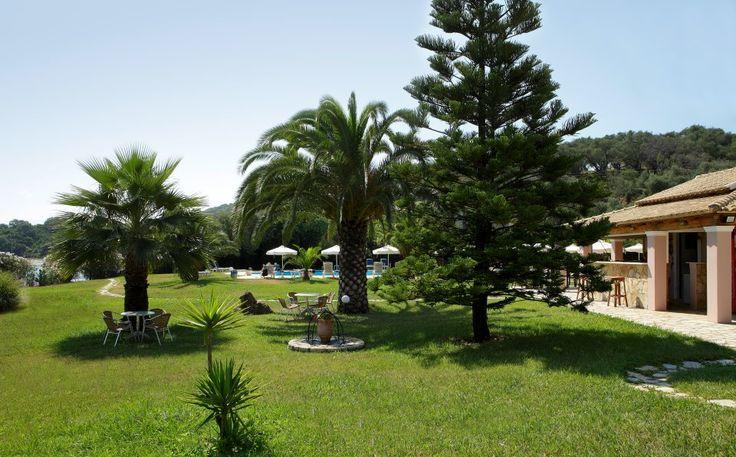 Bella Mare ,hotel na wyspie Corfu ,#corfuhotel ,look at more http://www.belmare.gr/corfu-island/