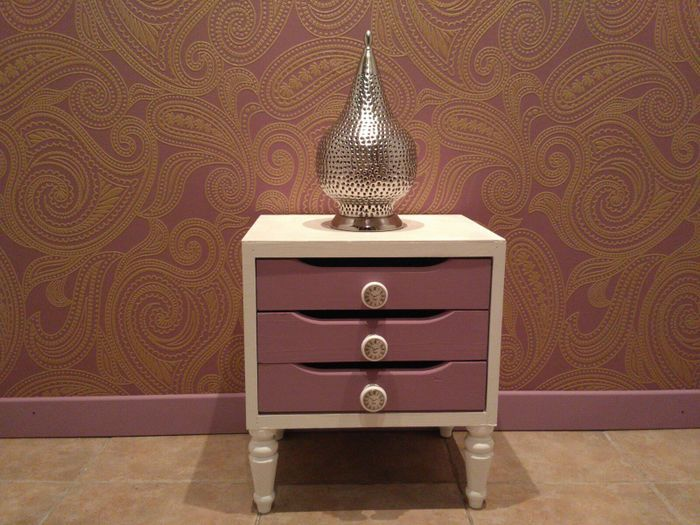 Mesita De Noche Decor Furniture Home Decor