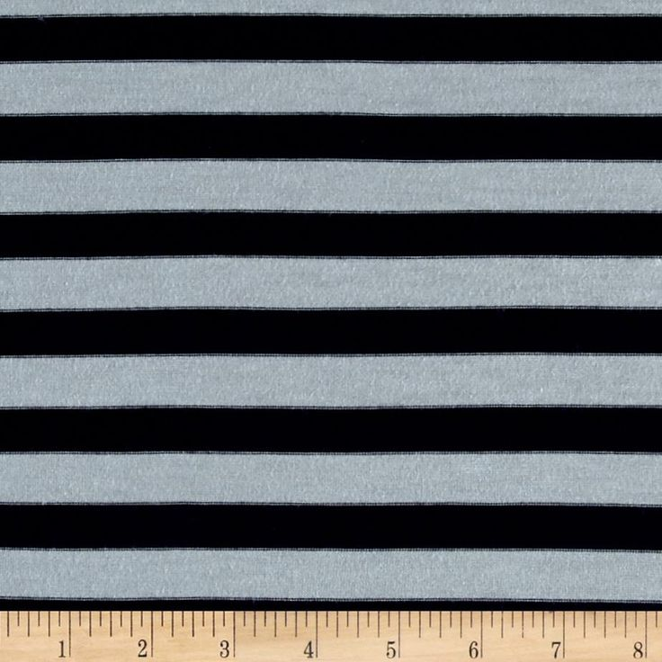 Knitting Vertical Stripes Different Colors : Best images about fabric on pinterest gathered skirt