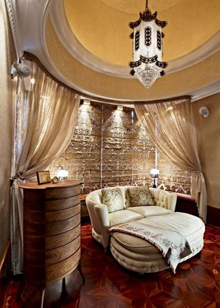 Best 25 arabic decor ideas on pinterest morrocan decor for Arabian decoration