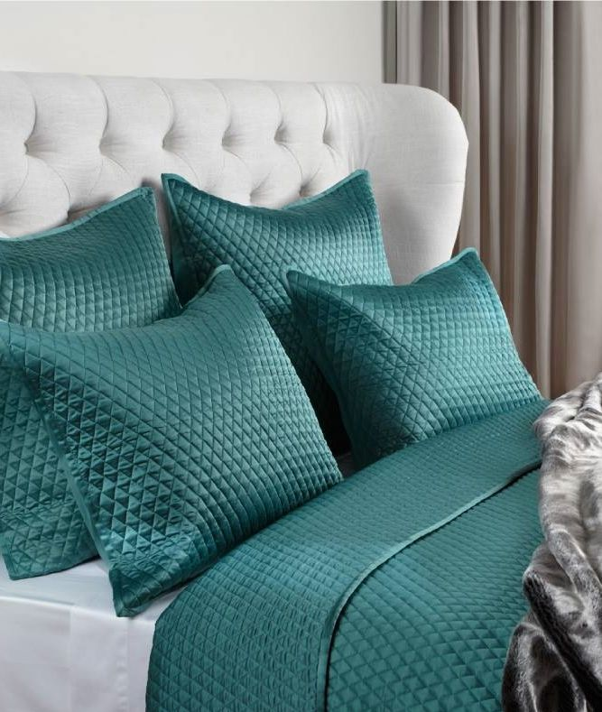 20 Fresh Bedroom Decorating Ideas Blending Modern Color: 85 Best BEAUTIFUL BEDROOMS Images On Pinterest
