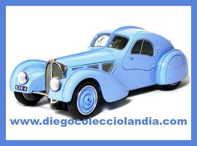0,00€ · Coches Marca MMK Para Scalextric en Diego Colecciolandia · Coches Marca MMK para Scalextric. DIEGO COLECCIOLANDIA Tienda Scalextric / Slot de Madrid / España. Slot Cars Shop Spain. www.diegocolecciolandia.com . C/ Guzmán el Bueno 62 ( Bajando la rampa. Local 6 ) 28015 ( Madrid ). METRO : Islas Filipinas ( Línea 7 ) EMT( 2 /12 / ) - Reparación y Arreglo de coches para el Scalextric - 2.500 coches a la venta, de diferentes fabricantes y marcas,todos compatibles para el Scalextric…