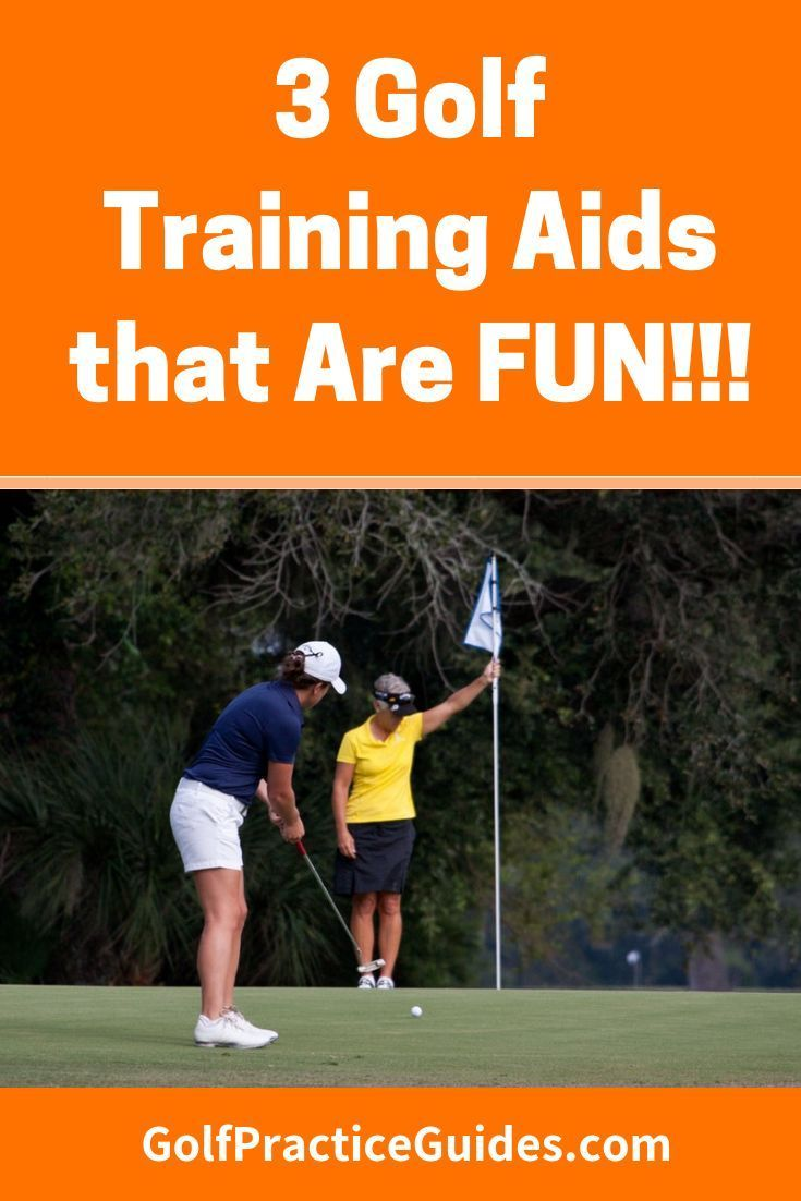Pin On Best Golf Instruction Golf Swing Tips Hitting It Solid Golf Lovers Board