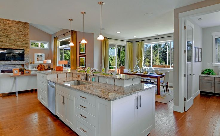 15 best Quadrant Homes My Dream Home images on Pinterest   Seattle Puyallup Dream Homes Remodeling on mercer island home, detroit home, santa fe home, aberdeen home, los angeles home, riverside home, portsmouth home, milwaukee home,