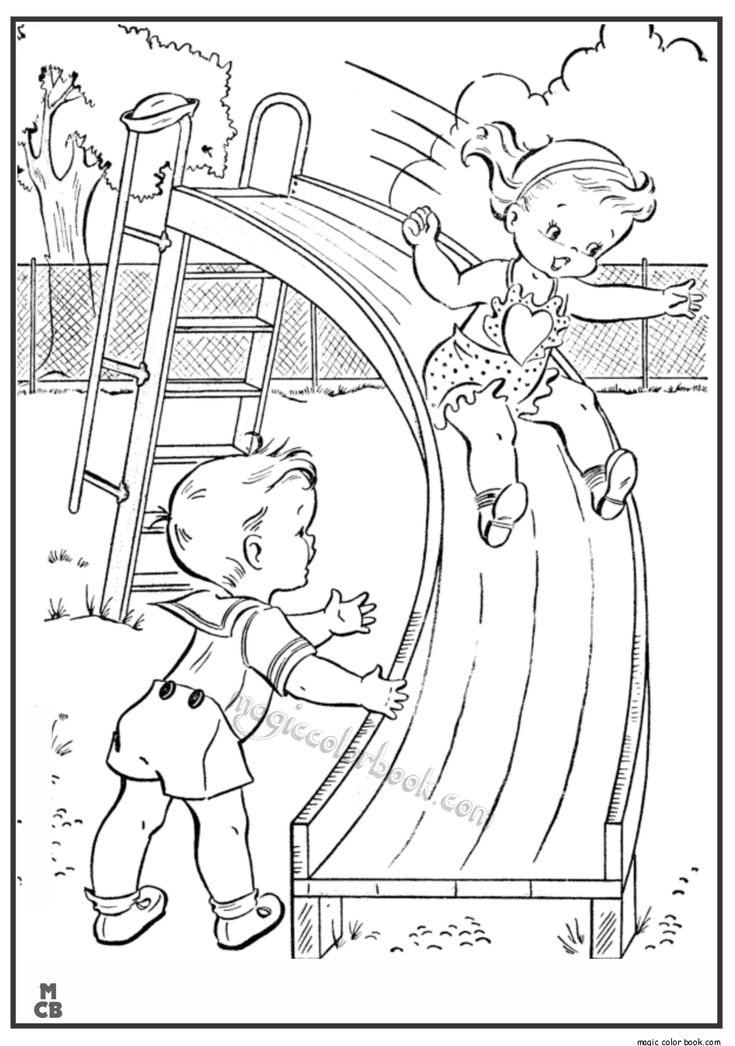 crayola coloring pages summer printable - photo#26