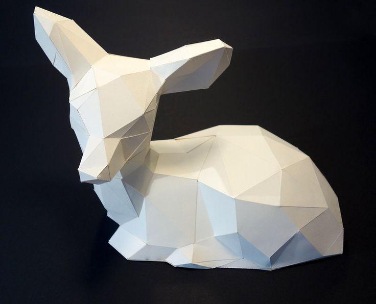 596 best zhezhi images on pinterest origami animals. Black Bedroom Furniture Sets. Home Design Ideas