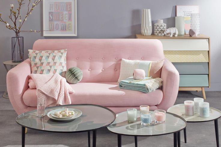 Shopping Rosa Cuarzo: 25 ideas que serán tendencia