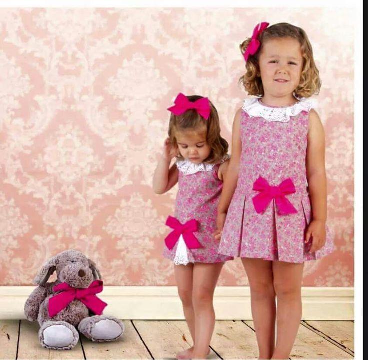 Mejores 96 imágenes de little fairies... en Pinterest | Ropa de ...