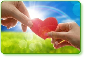 Living From Your Heart  2 beautiful workshops helping you to let go and to love and live life from your heart.   West Yorkshire - June & July £60