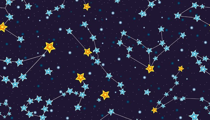 Céu da semana: a previsão dos astros para seu signo de 12 a 18 de setembro